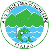 A.T.S. delle Prealpi Lombarde Logo